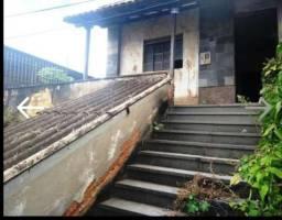 Casa à venda com 3 dormitórios em Santa efigênia, Belo horizonte cod:4175