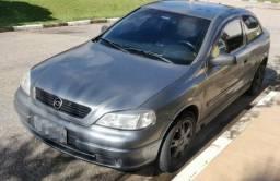 Astra Hatch 2000 - 2000