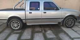 Ranger 2001 - 2001