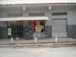 Lojão, em Contagem, próximo a Bh e Betim, com casa 2 quartos em anexo