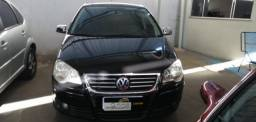 VW Polo Sportiline 1.6 - 2009