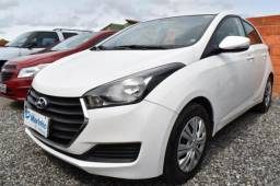 Hyundai hb20 2016 1.0 comfort 12v flex 4p manual - 2016