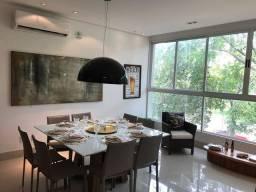 Apartamento 3 Suites Plenas 106m