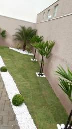 Triplex Jardim das Américas 171m2 03 suites