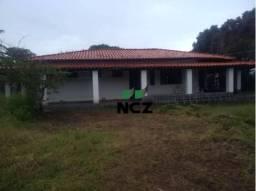 Casa residencial à venda, guarajuba, camaçari - ca0526.