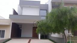 Sobrado com 2 suites à venda, 173 m² por r$ 590.000 - jardim vista verde - indaiatuba/sp