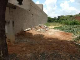 Terreno à venda em Jardim terras de santo antônio, Hortolândia cod:TE004643