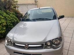 Fiat palio 1.0 - 2012