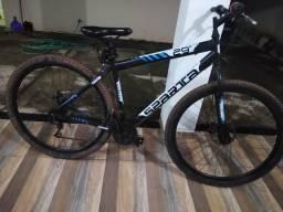 Bicicleta Colli Sparta MTB A. 29