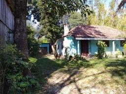 Velleda of casa com 4 dorm, piscina, 2 cozinhas, condominio a 1 km RS040