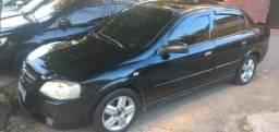 Astra 2011 ex Taxi só 13.990 leia - 2011