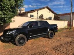 S 10 Midnight 2018/19 4x4 diesel Automática - único dono - particular - 2019