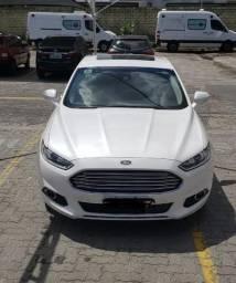 Ford FUSION Hybrid 2016/2016 - 2016