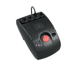 Modulo Isolador Microsol Me G3 R$: 150 confira *