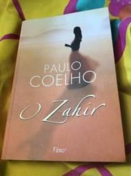 Paulo Coelho e outros