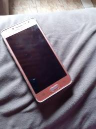 Smartphone Samsung Galaxy J2 Prime