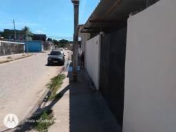 Casa na em Pau Amarelo R$: 650,00