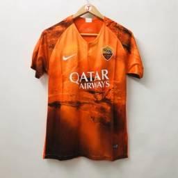 Camisa Roma Edição Especial 2019/2020