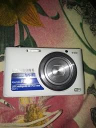 Câmera digital 999394917