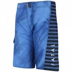 dab9f0f1d0 Shorts e bermudas Masculinas - Região do Vale do Itajaí