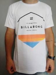 Camisas e camisetas - Esteio 03d4049473980