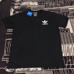 281bc60362 Camisas e camisetas - Suzano