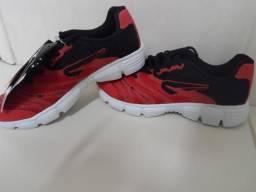3fc1660dd2f Roupas e calçados Unissex - Região de Sorocaba