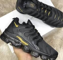 Roupas e calçados Unissex - Região de Sorocaba b954153b763