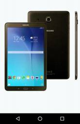 Tablet Samsung Galaxy E