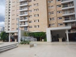 Apartamento Torre Del Parc, 4 quartos ao lado do Parque Vaca Brava, no Setor Bueno