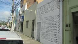 Ponto Comercial - Centro Maceió