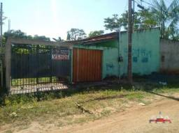 Terreno à venda em Parque ohara, Cuiabá cod:503