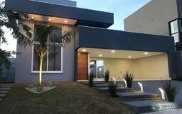 Linda Casa 3 suítes, Florais do Valle, Cuiabá-MT _ Área construída 229,50 m² | Terreno 440