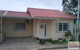 Casa em condomínio fechado,TRÊS dormitórios,Bairro São José, Esteio