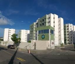 Excelente Apartamento com Ótima Distribuição