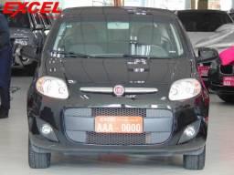 Fiat Palio Attrac. 1.0 Flex Mec. Completo 2015 - 2015