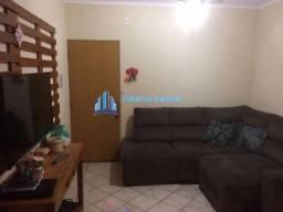 Apartamento Ipiranga - Apartamento a Venda no bairro Ipiranga - Ribeirão Preto, ...
