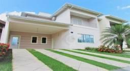 Casa com 4 dormitórios à venda, 320 m² por r$ 1.400.000 - jardim residencial villa suíça -
