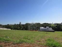 Terreno residencial à venda, jardim dos lagos, indaiatuba.
