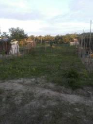 Terreno no bairro nova dias davila 5. 000mil