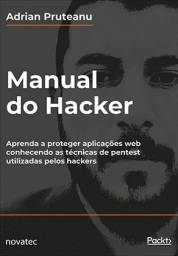 Manual do Hacker