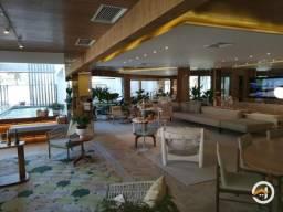 Apartamento à venda com 4 dormitórios em Setor marista, Goiânia cod:4128