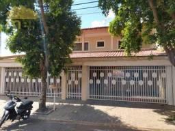 Casa com 4 dormitórios para alugar, 476 m² por R$ 2.900,00/mês - Residencial Vivenda - Pre