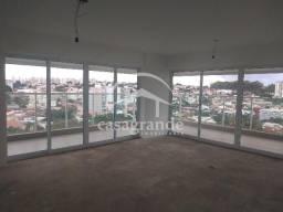 Apartamento para alugar com 3 dormitórios em Lidice, Uberlandia cod:17382
