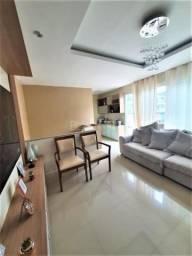 Apartamento à venda com 3 dormitórios cod:BI7446