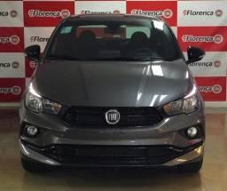 Fiat Crono HGT 1.8 At6