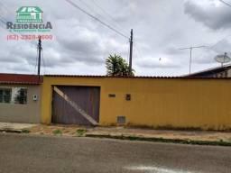 Casa à venda por R$ 160.000,00 - São Lourenço - Anápolis/GO