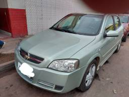 Astra 2005 completo 2.0