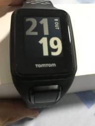 Relógio TOMTOM SPARK 3