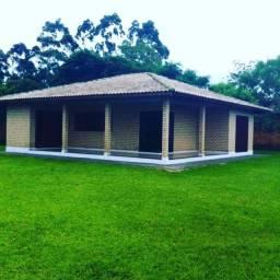 Casas Temporada Imbituba SC